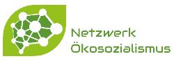 Netzwerk Ökosozialismus